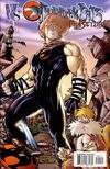 Thundercats the return 1a