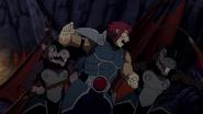 Screenshots - Curse of Ratilla - 015