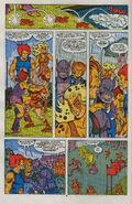 ThunderCats - Star Comics - 8 - Pg 09