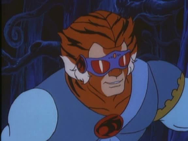File:Chain of Loyalty Thundercats 4.jpg