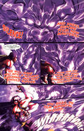 Thundercats Origins - Heroes and Villains 1- pg 9