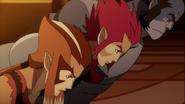 Screenshots - Curse of Ratilla - 031