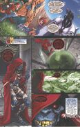 ThunderCats - A Cat's Tale 0 - pg 13