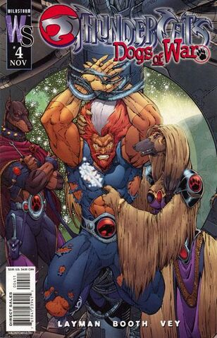 File:Thundercats dogs of war 4a.jpg