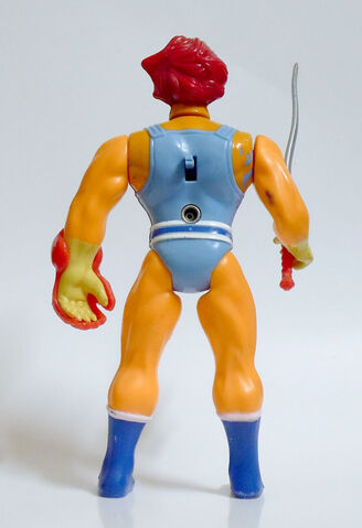 File:LJN Lion-O Loose Back.JPG