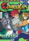 ThunderCats (Panini UK) - 008