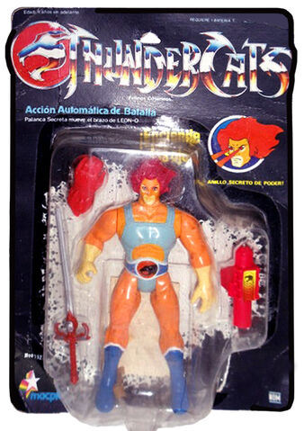 File:Macplay Lion-O MOC.jpg