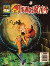 ThunderCats (UK) - 124