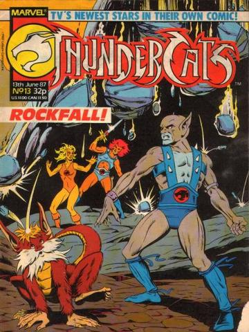 File:ThunderCats (UK) - 013.jpg