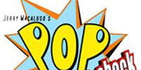 Pop Culture Shock Collectibles