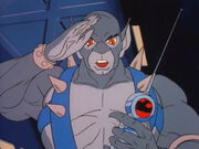 Bracelet of Power Thundercats 6