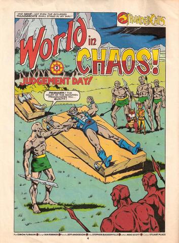 File:ThunderCats - Marvel UK - 031 - pg 4.png