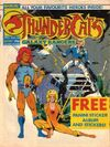 ThunderCats (UK) - 080