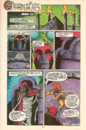Marvel UK - 2 - pg 14