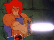 Bracelet of Power Thundercats 12
