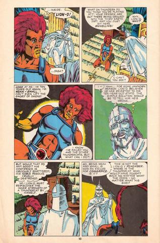 File:Marvel UK - 10 - pg10.png