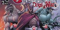 ThunderCats: Dogs of War 2
