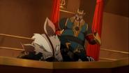 Screenshots - Curse of Ratilla - 030