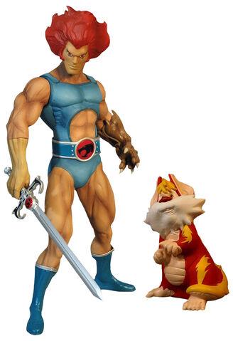 File:Mezco Lion-O and Snarf Loose.jpg