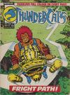 ThunderCats (UK) - 025