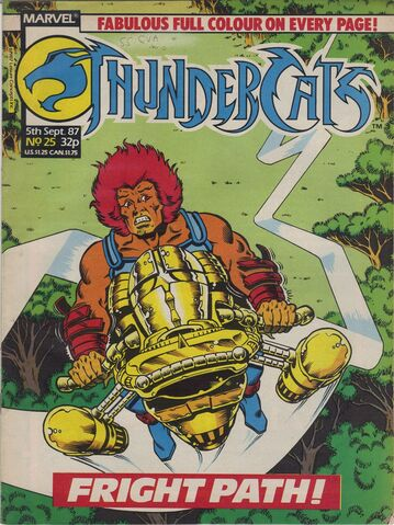 File:ThunderCats (UK) - 025.jpg