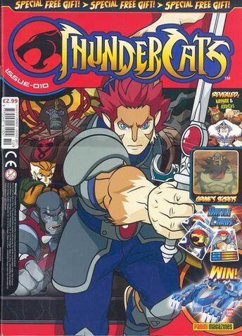 File:ThunderCats (Panini UK) - 010.jpg