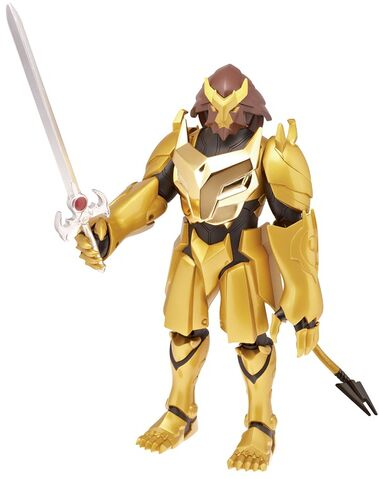 File:Bandai ThunderCats Armor of Omens - 02.jpg