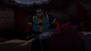 Screenshots - Curse of Ratilla - 032