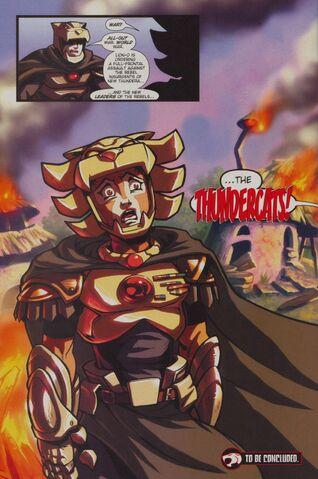 File:ThunderCats - Enemy's Pride 4 - Page 22.jpg