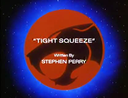 File:Tight Squeeze Title Card.jpg