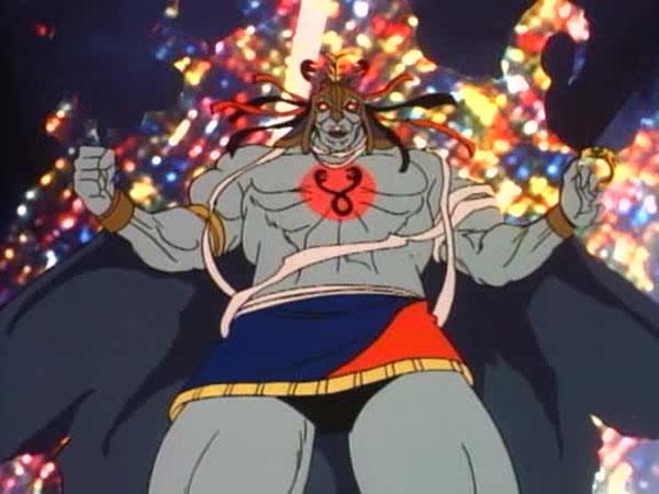 File:Bracelet of Power Thundercats 8.jpg