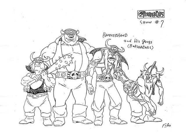 File:Original Concept Art - Berzerkers - 001.png