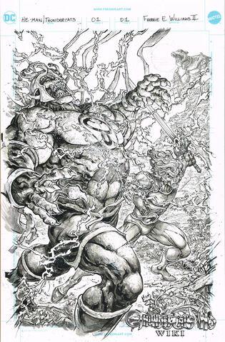 File:He-Man & ThunderCats 1 - Original Artwork - 1 - Pg 1.jpg