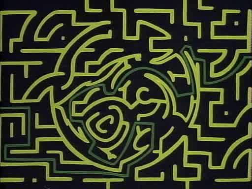 File:Maze of Infinity2.jpg