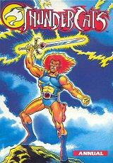 ThundercatsAnnual1989