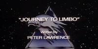Journey To Limbo