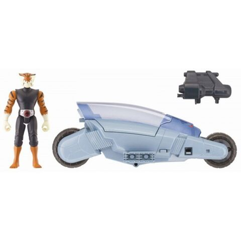 File:Bandai ThunderCats ThunderRacer with Tygra - 03.jpg