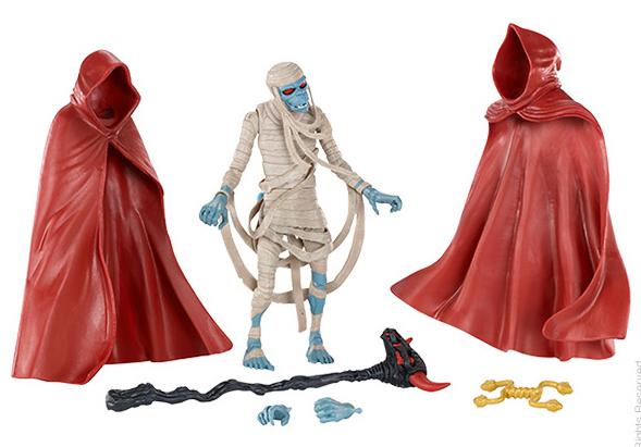 File:Mattel Mumm-Ra Loose3.jpeg