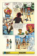 Marvel UK - 10 - pg 13