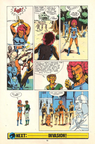File:Marvel UK - 10 - pg 13.png