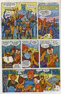 ThunderCats - Star Comics - 8 - Pg 31
