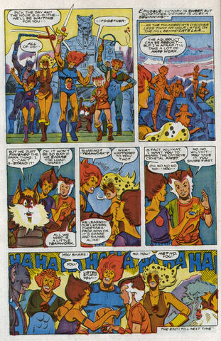 File:ThunderCats - Star Comics - 8 - Pg 31.jpg