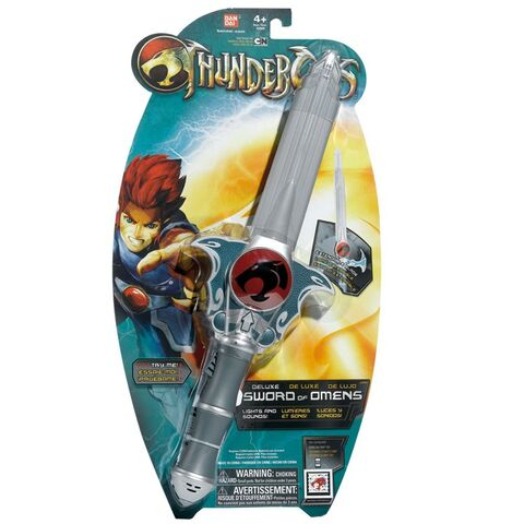 File:Bandai Deluxe Role Play Sword of Omens MOC.jpg