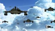 Screenshots - What Lies Above - Part 2 - 006