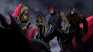 Screenshots - Curse of Ratilla - 038