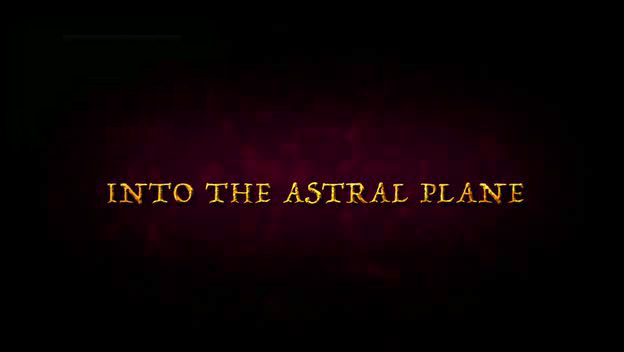 File:Into The Astral Plane Title Card.jpg