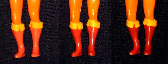 File:LJN Cheetara Boots Variations.jpg