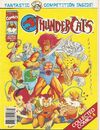 ThunderCats - Special (UK) - 004