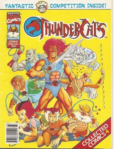 File:ThunderCats - Special (UK) - 004.jpg
