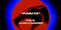 Pumm-Ra (episode)